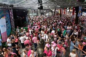 Roze Woensdag 2016 TEF1800 91
