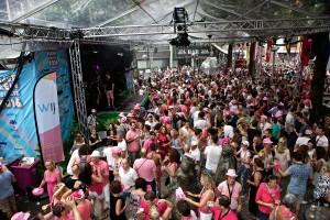 Roze Woensdag 2016 TEF1804 94