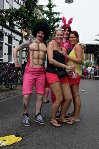 Roze Woensdag 2016 TEF1816 100